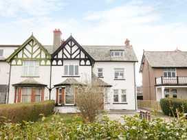 51 Trinity Avenue - North Wales - 947487 - thumbnail photo 30