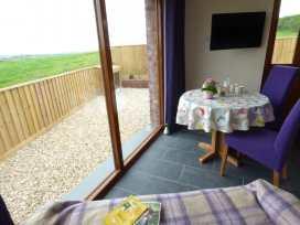 The Retreat - Devon - 947522 - thumbnail photo 5
