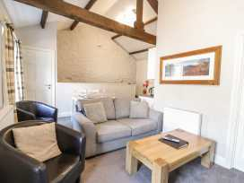 The Mews Apartment - Lake District - 947564 - thumbnail photo 5