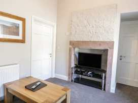 The Mews Apartment - Lake District - 947564 - thumbnail photo 4