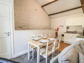 The Mews Apartment - Lake District - 947564 - thumbnail photo 7