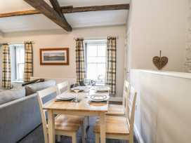 The Mews Apartment - Lake District - 947564 - thumbnail photo 9