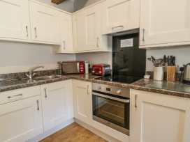 The Mews Apartment - Lake District - 947564 - thumbnail photo 8