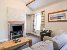 The Mews Apartment - Lake District - 947564 - thumbnail photo 3