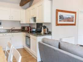 The Mews Apartment - Lake District - 947564 - thumbnail photo 6