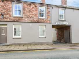 The Mews Apartment - Lake District - 947564 - thumbnail photo 1