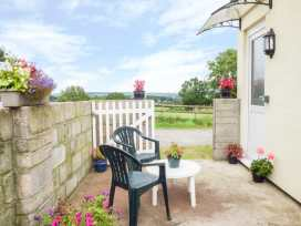 The Old Dairy Holiday Cottage - Devon - 947589 - thumbnail photo 9