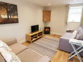 The Dower House Cottage - Yorkshire Dales - 947662 - thumbnail photo 21