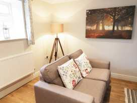 The Dower House Cottage - Yorkshire Dales - 947662 - thumbnail photo 2