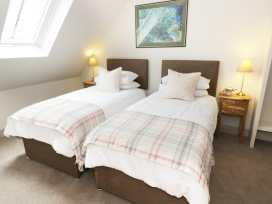 The Dower House Cottage - Yorkshire Dales - 947662 - thumbnail photo 8