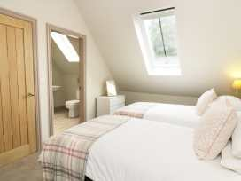 The Dower House Cottage - Yorkshire Dales - 947662 - thumbnail photo 9