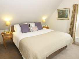The Dower House Cottage - Yorkshire Dales - 947662 - thumbnail photo 10