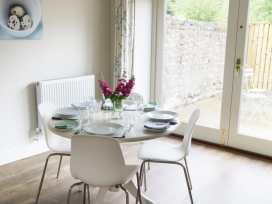 The Dower House Cottage - Yorkshire Dales - 947662 - thumbnail photo 5