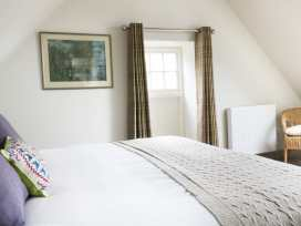 The Dower House Cottage - Yorkshire Dales - 947662 - thumbnail photo 14