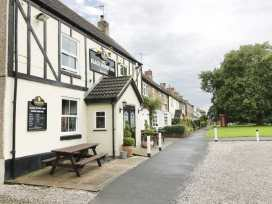 The Dower House Cottage - Yorkshire Dales - 947662 - thumbnail photo 17