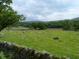 The Dower House Cottage - Yorkshire Dales - 947662 - thumbnail photo 18