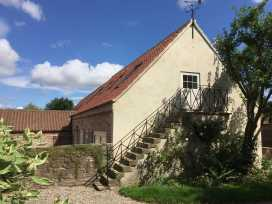 The Dower House Cottage - Yorkshire Dales - 947662 - thumbnail photo 16