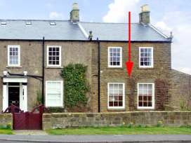 Apartment 1 Sneaton Hall - Whitby & North Yorkshire - 947678 - thumbnail photo 1