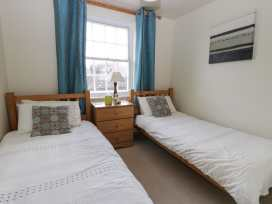 Apartment 1 Sneaton Hall - Whitby & North Yorkshire - 947678 - thumbnail photo 7