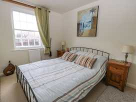 Apartment 1 Sneaton Hall - Whitby & North Yorkshire - 947678 - thumbnail photo 8