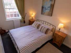 Apartment 1 Sneaton Hall - Whitby & North Yorkshire - 947678 - thumbnail photo 6