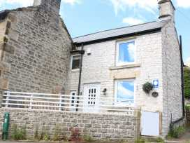 Bank Cottage - Peak District - 947874 - thumbnail photo 1