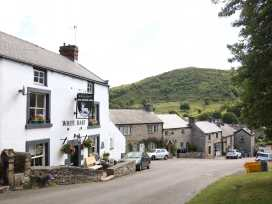 Bank Cottage - Peak District - 947874 - thumbnail photo 25