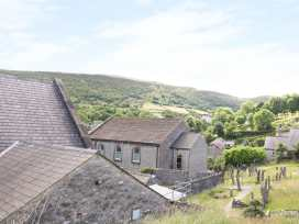 Bank Cottage - Peak District - 947874 - thumbnail photo 23