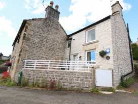 Bank Cottage - Peak District - 947874 - thumbnail photo 22