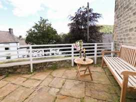 Bank Cottage - Peak District - 947874 - thumbnail photo 14