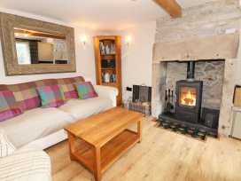 Bank Cottage - Peak District - 947874 - thumbnail photo 3
