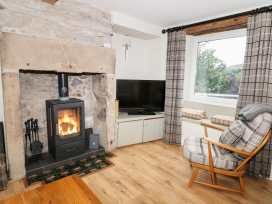 Bank Cottage - Peak District - 947874 - thumbnail photo 4