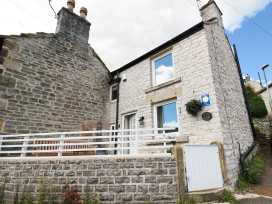 Bank Cottage - Peak District - 947874 - thumbnail photo 28