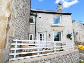 Bank Cottage - Peak District - 947874 - thumbnail photo 27