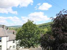 Bank Cottage - Peak District - 947874 - thumbnail photo 29