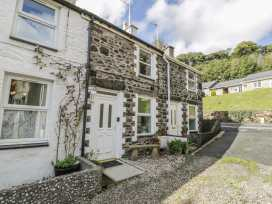 Kingsley Cottage - North Wales - 947892 - thumbnail photo 1