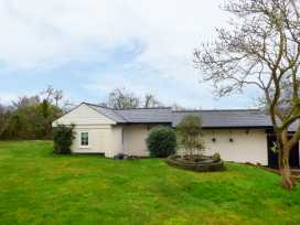The Annexe at Bredon House - Cotswolds - 947904 - thumbnail photo 2