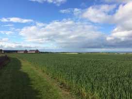 West Gate - Northumberland - 947951 - thumbnail photo 10