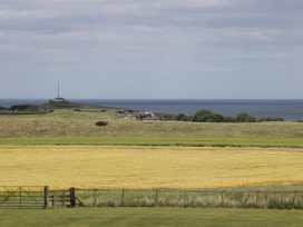 West Gate - Northumberland - 947951 - thumbnail photo 11