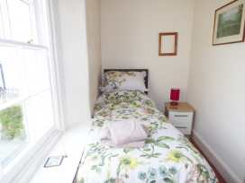 61 Fore Street - Devon - 947994 - thumbnail photo 7
