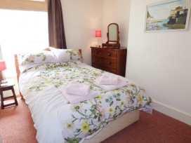 61 Fore Street - Devon - 947994 - thumbnail photo 8