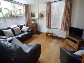 61 Fore Street - Devon - 947994 - thumbnail photo 2