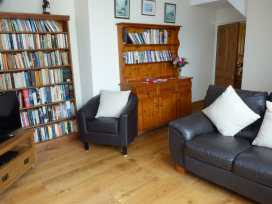 61 Fore Street - Devon - 947994 - thumbnail photo 3