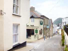 61 Fore Street - Devon - 947994 - thumbnail photo 10