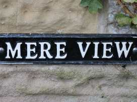 Mere View - Peak District - 947999 - thumbnail photo 16