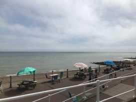 Morning Breeze - Kent & Sussex - 948016 - thumbnail photo 15