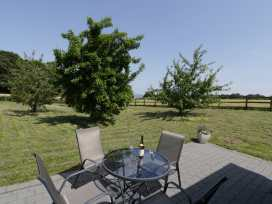 Orchard Cottage - North Wales - 948025 - thumbnail photo 21
