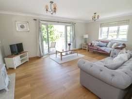 Orchard Cottage - North Wales - 948025 - thumbnail photo 4
