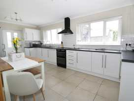 Orchard Cottage - North Wales - 948025 - thumbnail photo 8