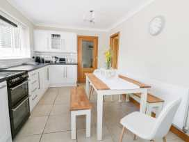 Orchard Cottage - North Wales - 948025 - thumbnail photo 11